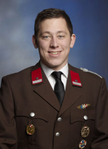 OV Philipp Danner