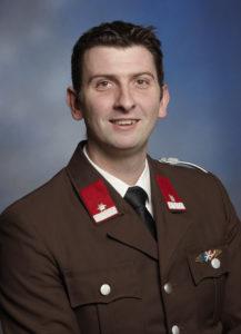 BM Andreas Wögerer