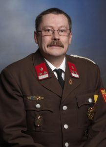 HLM Karl Hochgaterer