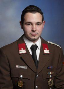 OBI Patrick Schmidl
