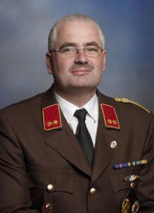 OBI Thomas Pitzl